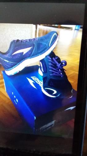 zapatos  deportivos damas rs21 nuevossss