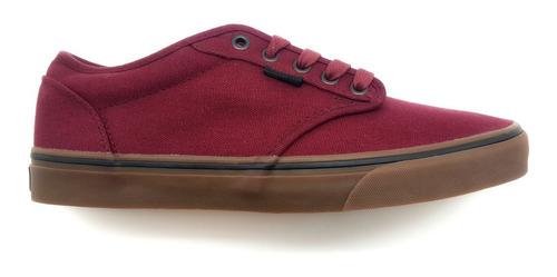 zapatos deportivos damas/caballeros vans - talla 42