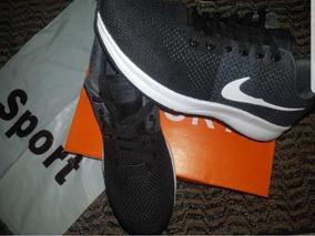 Amazon Panama Zapatos Deportivo Zapatos Otras Marcas en