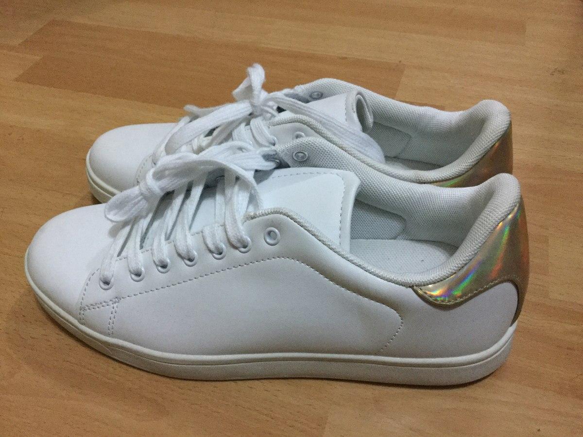 Zapatos Deportivos Kate Bs 8 1chzw 00 En Dama Libre De Mercado Mee qVpSMGUz
