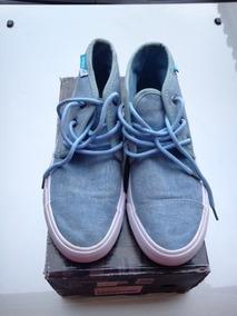 Mujer Libre Zapatos RopaY En Mercado Apolo Accesorios CdxBWQrEoe