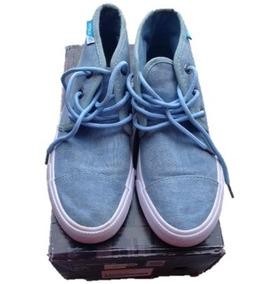 305fcd32 Zapatos Deportivos Marca Nb Originales - Ropa, Zapatos y Accesorios ...