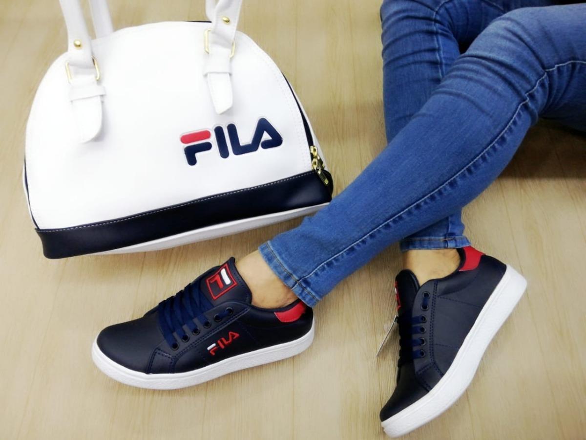 a7f02c5c257 zapatos deportivos de damas + bolso hermoso + envío gratis. Cargando zoom.