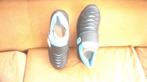 ¡¡¡zapatos deportivos de mujer ideal para bailoterapia!!!