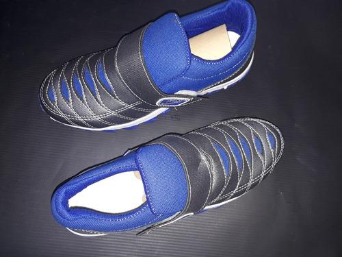zapatos deportivos de mujer para bailoterapia .solo talla 38
