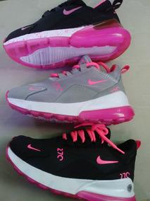 Mallas Mercado Niñas De Nike Zapatos Gk En Deportivos v8mN0nw
