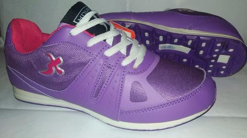 zapatos deportivos en oferta