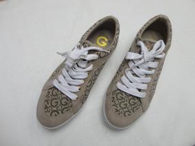 49dbf95c Zapatos Deportivos Guess - Ropa, Zapatos y Accesorios en Mercado ...