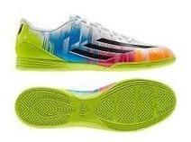 en venta cómo comprar precio de fábrica Ultimos Zapatos De Messi - Zapatos Deportivos de Hombre ...