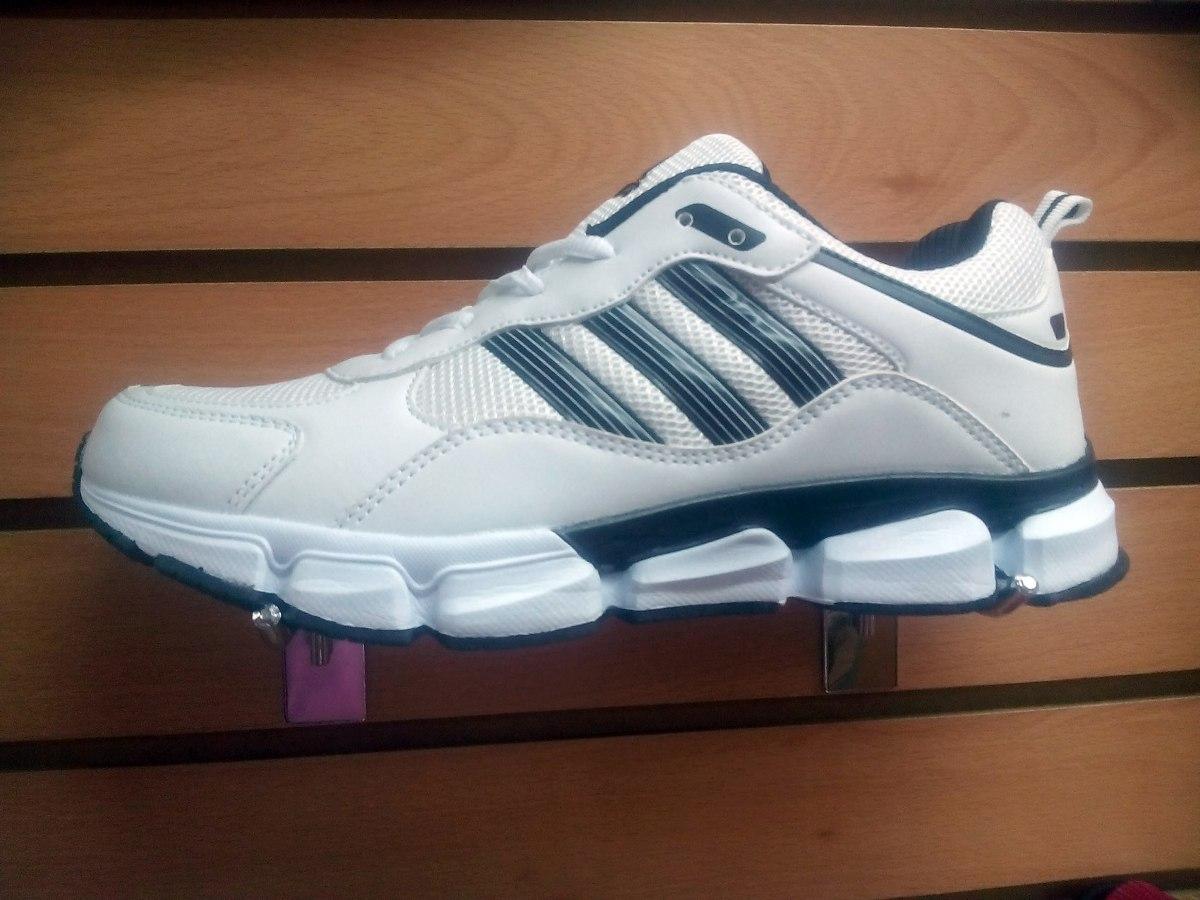 Zapatos gomas Bs Adidas 35 0 En Deportivos Para Caballeros r1wqr5P