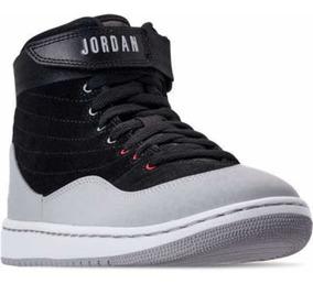 100Talla Jordan 44 Cm Original Zapatos Deportivos 28 uPXwZOiTk