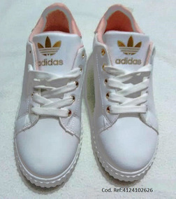 reunirse c705f a5926 Amazon Zapatos Deportivos Adidas - Zapatos Deportivos de ...