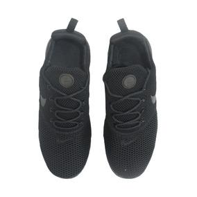 Zapatos Deportivos Juveniles Nk