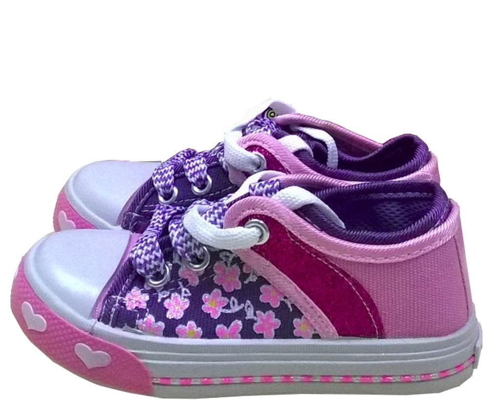 9163e15db zapatos deportivos kiuty rosado morado convers s10. Cargando zoom.
