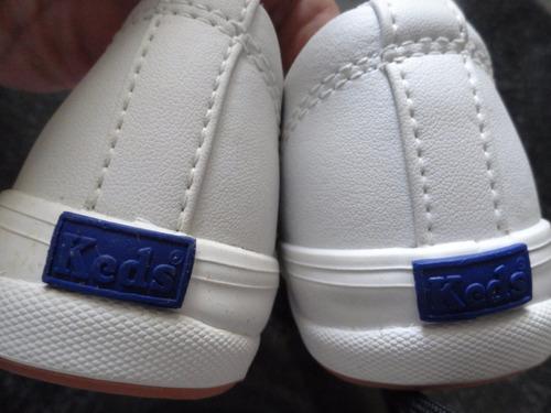 zapatos deportivos marca