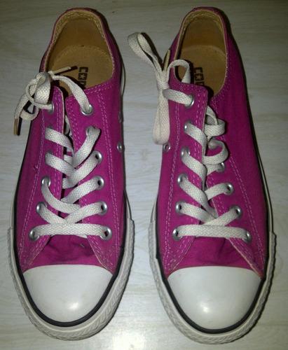 zapatos deportivos marca converse