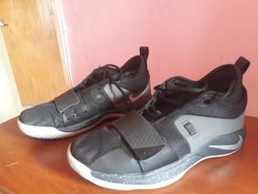 2016 Hombre Otras Zapatos Marcas De Negro Nike Dandy OkTXPwiuZ