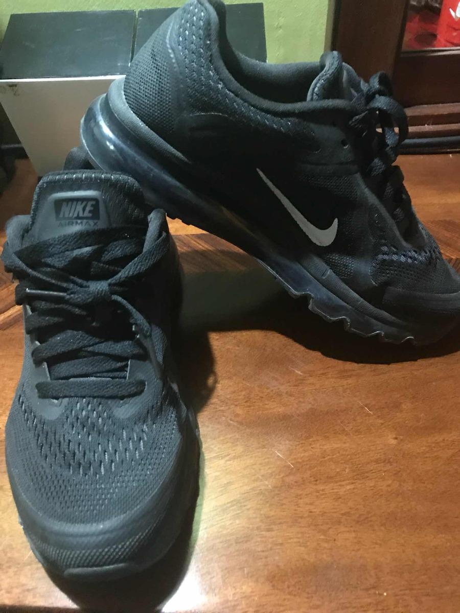 e8ab227e 31 Deportivos En 500 Zapatos Traídos 00 De Bs Eeuu Marca Nike 0dSwdOq