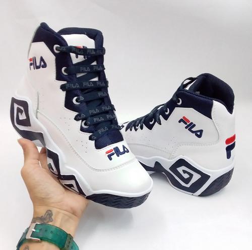 zapatos deportivos!! moda colombiana