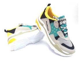 Mercado En Venezuela Nike Libre Zapatos Fila Balenciaga PyNnOm0wv8