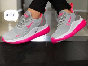 Zapatos Para Niños Nike Jordan Caracas Zapatos Nike de