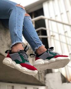 Zapatos Para Taekwondo Nike Ropa, Zapatos y Accesorios