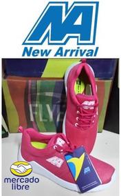 daccffd6 Zapatos Altos De Plataforma Deportivos - Zapatos en Mercado Libre ...