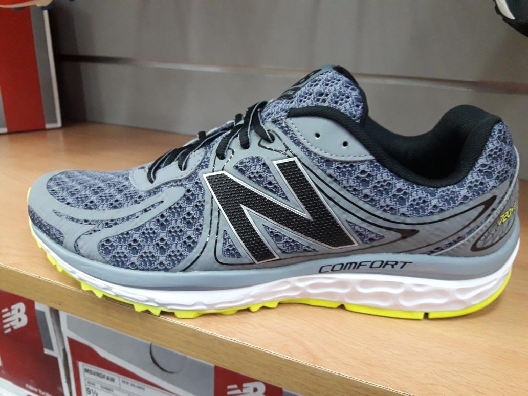 check out 0e47b 781c3 New De Deportivos 720 Confort Bs Balance Zapatos Caballeros xa41zHwH.