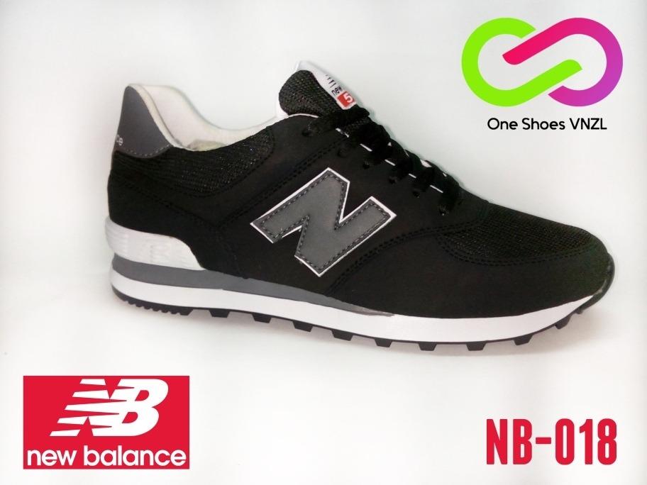 new balance adidas
