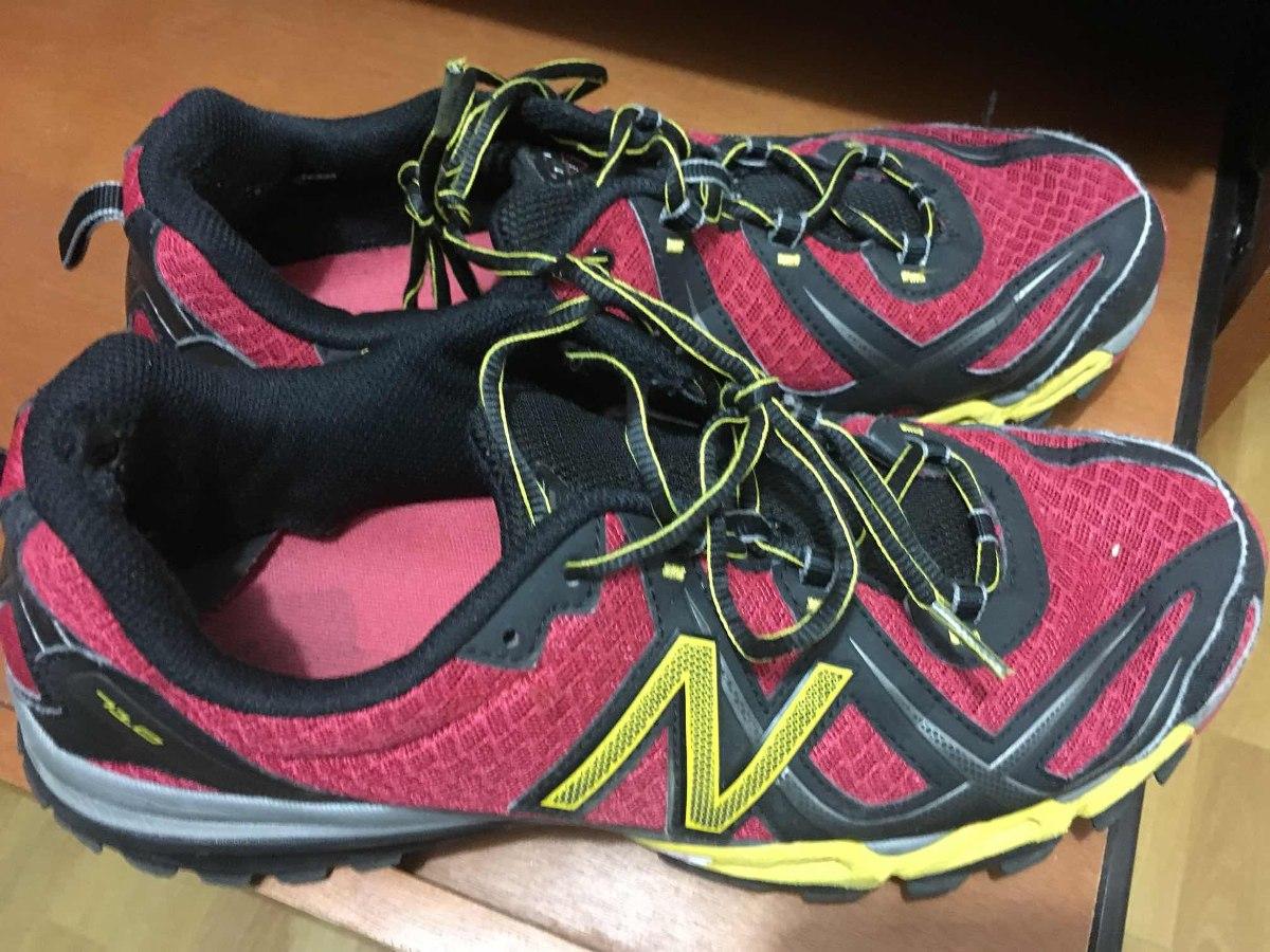 4243 6 Bs Zapatos En 600 Deportivos New 00 Talla Balance Hombre UAgp6Oqx