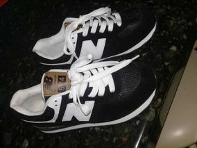 New Balance Mt572 Nuevos Zapatos en Mercado Libre Venezuela