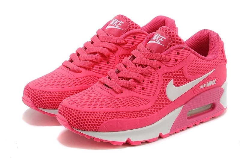 d25b59956b47f zapatos deportivos damas nike air max 90 talla 37. Cargando zoom... zapatos  deportivos nike. Cargando zoom.