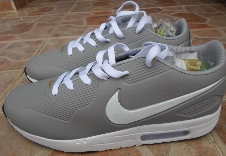 zapatos deportivos nike air max mercado libre