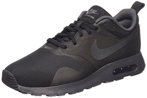 promo code 08be9 71ae1 zapatos deportivos nike air max tavas para hombre
