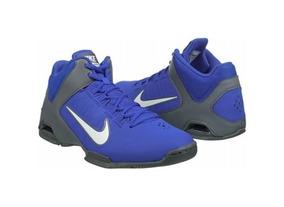 8147171c Zapatos Nike Originales 2014 Caballero - Ropa, Zapatos y Accesorios ...