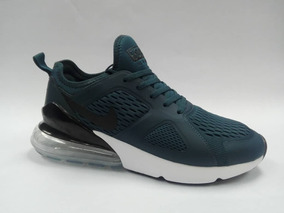 Nike Flyknit Trainer 2013 Para Caballero Zapatos Nike Gris
