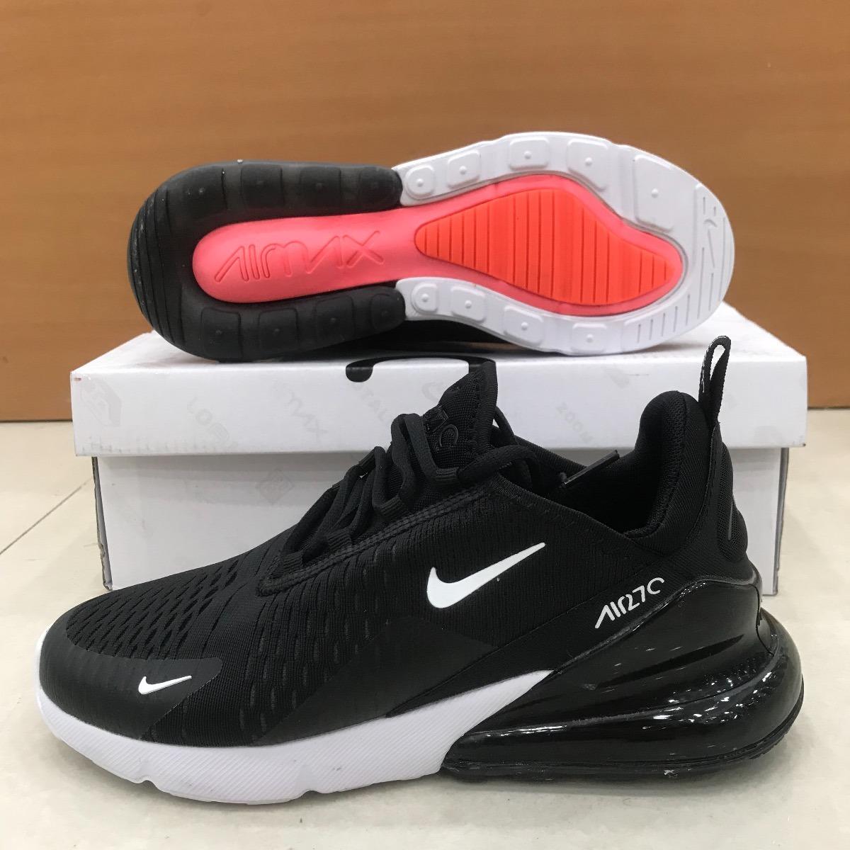 Caballero Nike Para Deportivos 000 00 270 Airmax Bs Zapatos 217 ndvRcq1xvw