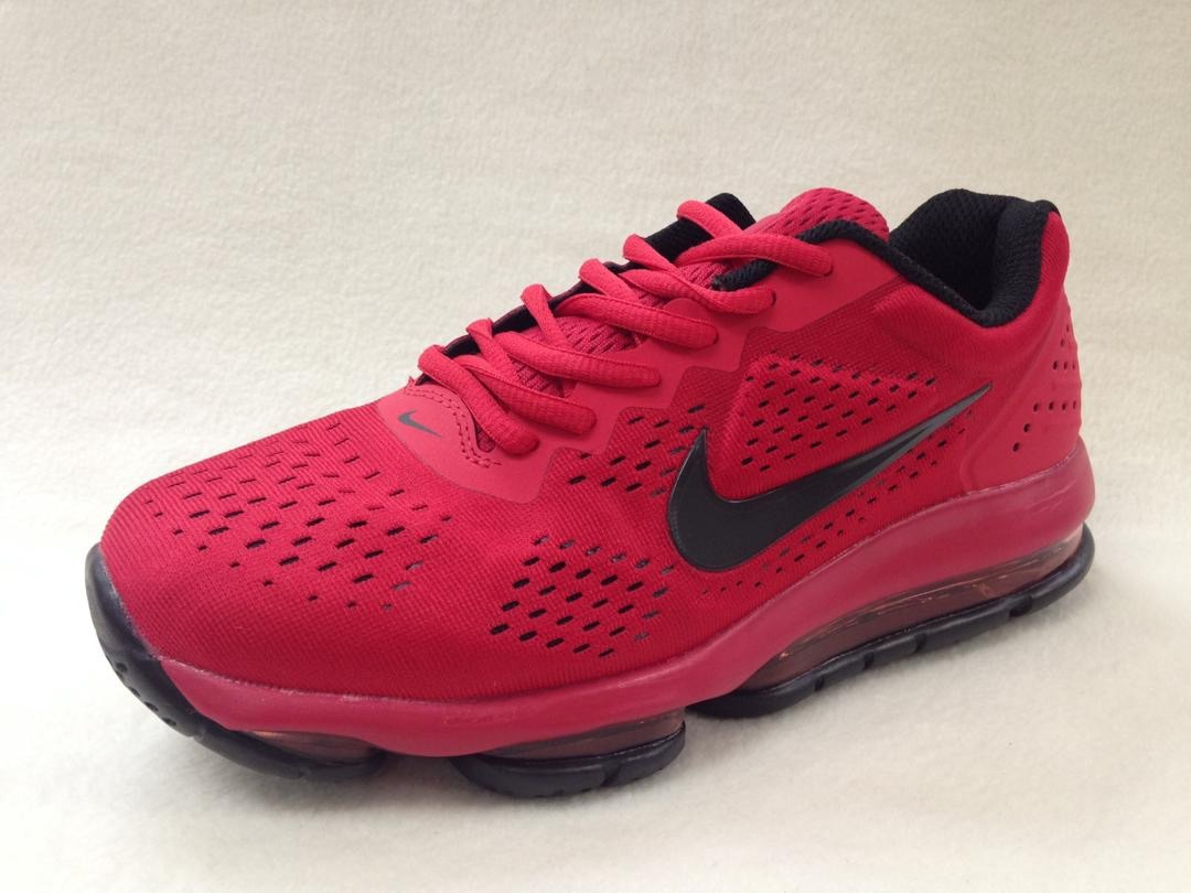 newest 3ac49 7e2aa Deportivos Zapatos Dlx 180 00 Nike Caballero 800 Bs Para Airmax rTdWTO1Aq