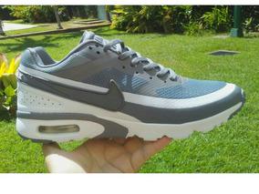 Nike Air Max 2013 Zapatos Nike de Hombre Gris en Mercado