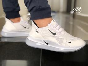 zapatos deportivos nike en amazon