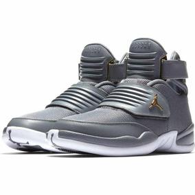 nike jordan zapatos