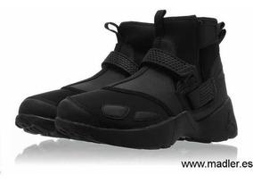 En Original Mercado Jorda Nike Negro Libre Zapato 2017 Zapatos ucTlJ35FK1