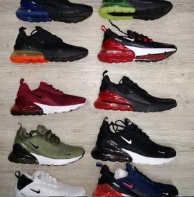 nike jordan zapatos hombre
