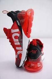 zapatos deportivos nike lv... todos los lotes en 500$