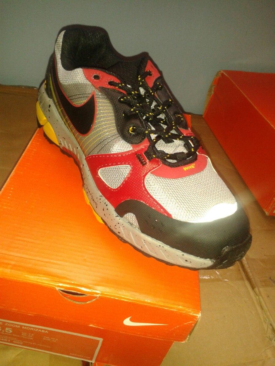 Zapatos 499 00 3 Deportivos Mercado Oferta En Libre Bs Nike 7f7Xqr