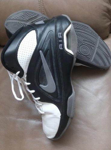 zapatos deportivos nike originales  hombre talla 41  rematoo