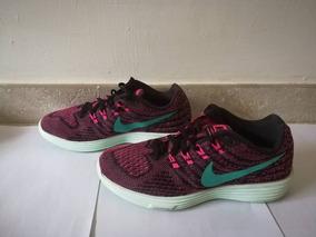 Zapatos Nike 6.0 Originales Baratos Zapatos Deportivos en