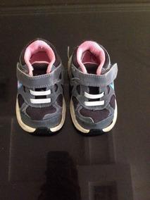 deb2681c Zapatos Para Bebes Naturino Nike Tachira - Zapatos Deportivos ...