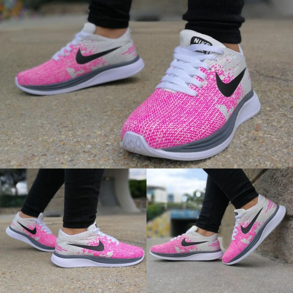 Para 64 Libre Zapatos Nike Deportivos Mercado 000 En Dama gTxHw1nqO7