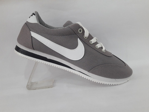 zapatos deportivos nike para  dama